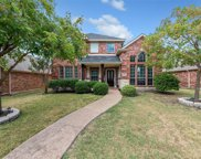 12251 Red Hawk Drive, Frisco image