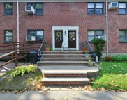 163-26 17 Ave, Whitestone image