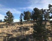 1658 Navajo Trail, Hartsel image