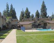 5301 Demaret Unit 11, Bakersfield image