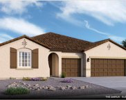13233 S 183rd Drive, Goodyear image