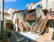 1840 Hornblend St Unit #E, Pacific Beach/Mission Beach image