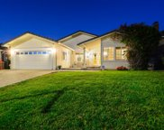 1198 Ruppell Pl, Cupertino image