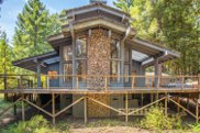 22025 Davis Way, Jenner image