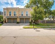 2819 Merrimac Street, Fort Worth image