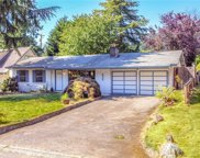 2308 S 288th Place, Federal Way image