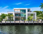 2861 NE 24th Pl, Fort Lauderdale image
