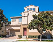 3673 Jetty Point, Carlsbad image