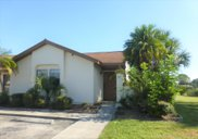 421 SW Bill Traitel Avenue, Port Saint Lucie image