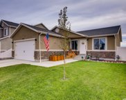 1348 E Rachel Way, Eagle Mountain image