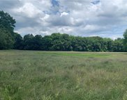 15.5 Acres Strausser Nw Street, North Canton image