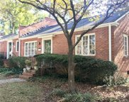 2825  Westfield Road, Charlotte image