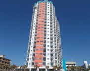1605 South Ocean Blvd. Unit 1805, Myrtle Beach image