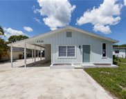 2730 Lakeview  Drive, Fort Myers image