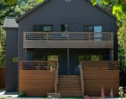 210 Laverne Avenue, Mill Valley image