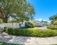 6201 NE 22nd Avenue, Fort Lauderdale image