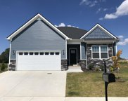 320 Turney Lane Lot 69, Spring Hill image