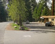 33735  Nary Red Road, Alta image