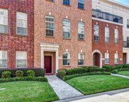 15816 Breedlove Place Unit 138, Addison image