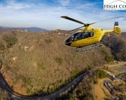TBD Us Highway 321 South Highway, Blowing Rock image