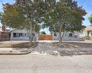 637   W Olive Street, San Bernardino image