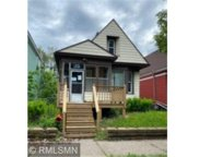 368 Sherburne Avenue, Saint Paul image