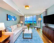 2120 Lauula Street Unit 2607, Honolulu image