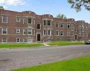 235 West 80Th Street Unit 1, Chicago image