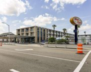 1600 S Ocean Blvd. Unit 210, Myrtle Beach image