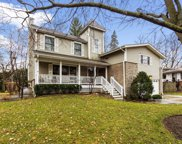 619 Indian Hill Court, Deerfield image