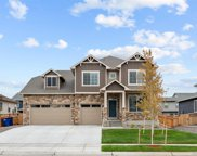 562 Beaver Creek Court, Brighton image