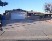 3714 W Davidson Lane, Phoenix image
