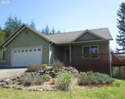 220 MYSTERY  DR, Amboy image