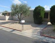 74148     Oak Springs Drive, Palm Desert image