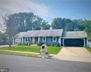 636 Greenbriar Dr, Williamstown image