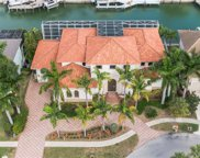 472 Parkhouse Ct, Marco Island image