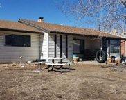 724 Widefield Drive, Colorado Springs image