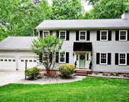 416 Roller Mill Drive, Lewisville image