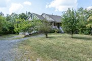 3814 Chilhowee Tr, Maryville image