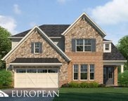 Lot 50 Justice Valley St, Knoxville image