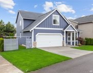 24804 118th Ave S, Kent image