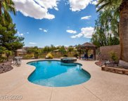75 FOUNTAINHEAD Circle, Henderson image