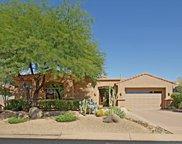 34623 N 99th Way, Scottsdale image