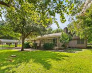 902 Louise, Marble Falls image