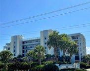 5300 S Atlantic Avenue Unit 17202, New Smyrna Beach image