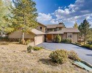 31587 Broadmoor Drive, Evergreen image