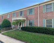 608 Georgetown Drive Unit C, Casselberry image