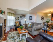 2583 Cutters Circle Unit 106, Castle Rock image
