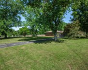 518 Wilson Pike, Brentwood image