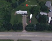 802 Evans City Rd, Connoquenessing Twp image